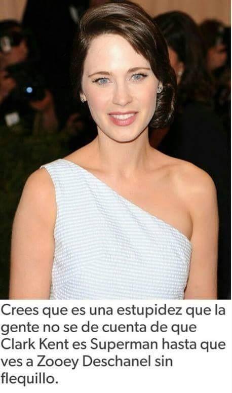 Marcianadas_306_2011151005 (315)