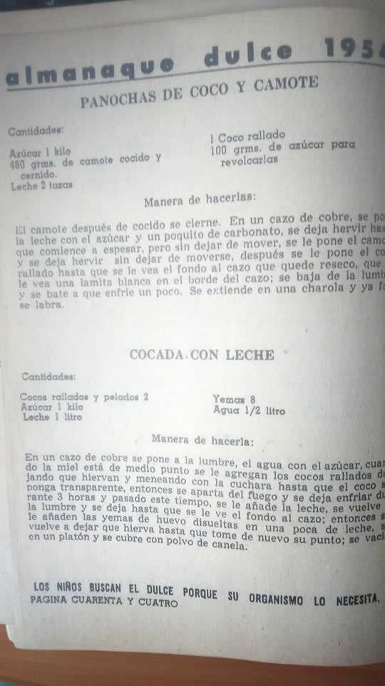 Marcianadas_306_2011151005 (317)