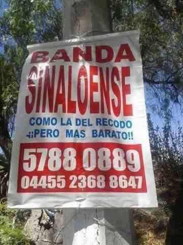 Marcianadas_306_2011151005 (318)