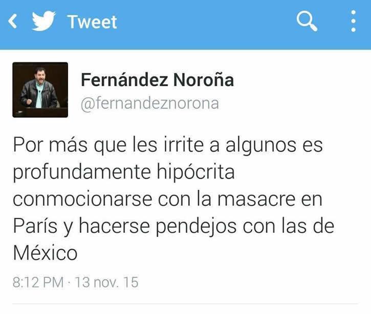 Marcianadas_306_2011151005 (323)