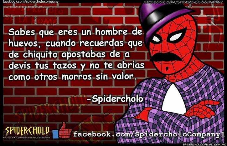 Marcianadas_306_2011151005 (35)