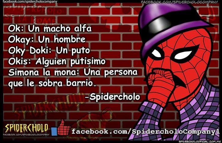 Marcianadas_306_2011151005 (38)