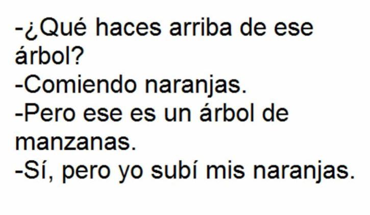 Marcianadas_306_2011151005 (46)