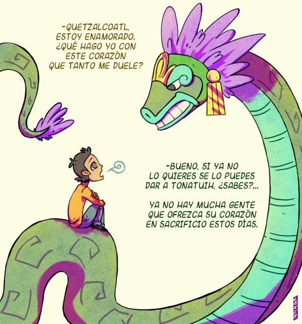 Marcianadas_306_2011151005 (48)