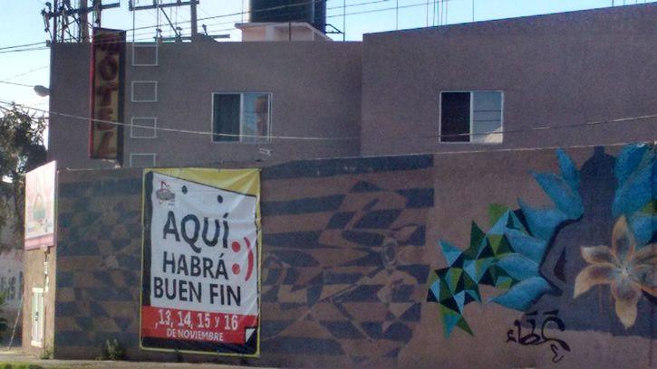 Marcianadas_306_2011151005 (52)
