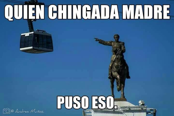 Marcianadas_306_2011151005 (58)