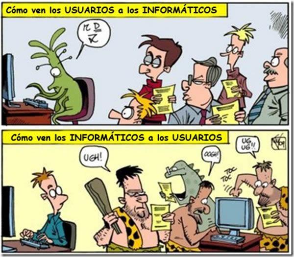 Marcianadas_306_2011151005 (6)
