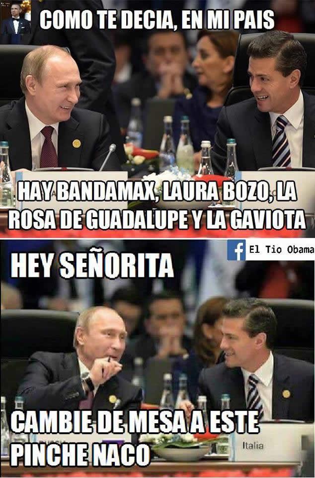 Marcianadas_306_2011151005 (67)
