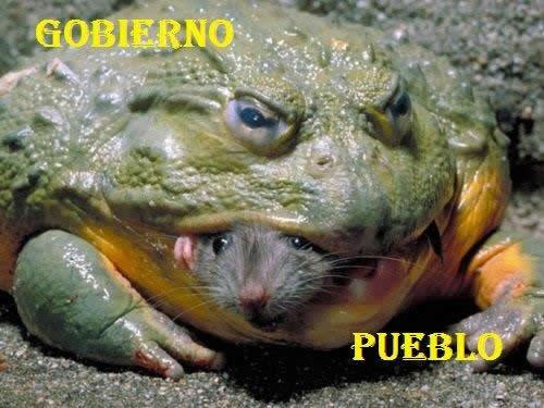 Marcianadas_306_2011151005 (72)
