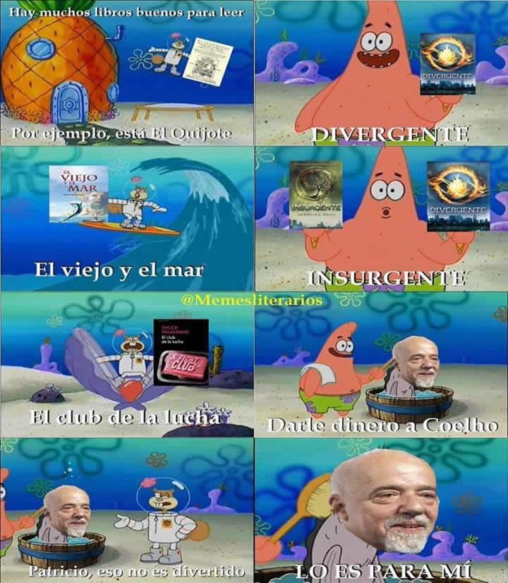 Marcianadas_306_2011151005 (97)