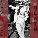 Neville Heath, encanto asesino