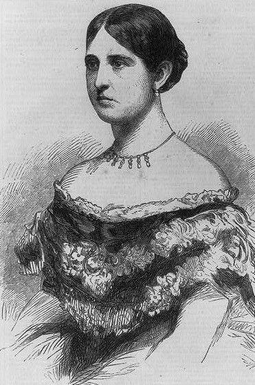 Teresa Bagioli