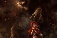 El sangriento origen de los cuentos infantiles