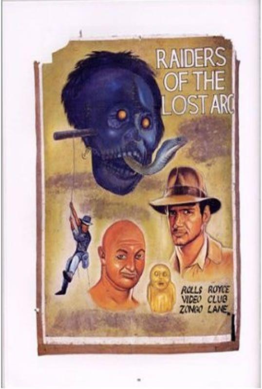 carteles cine ghana (13)