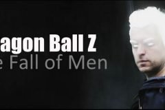 Dragon Ball Z: The Fall of Men, la mejor adaptación cinematográfica del anime