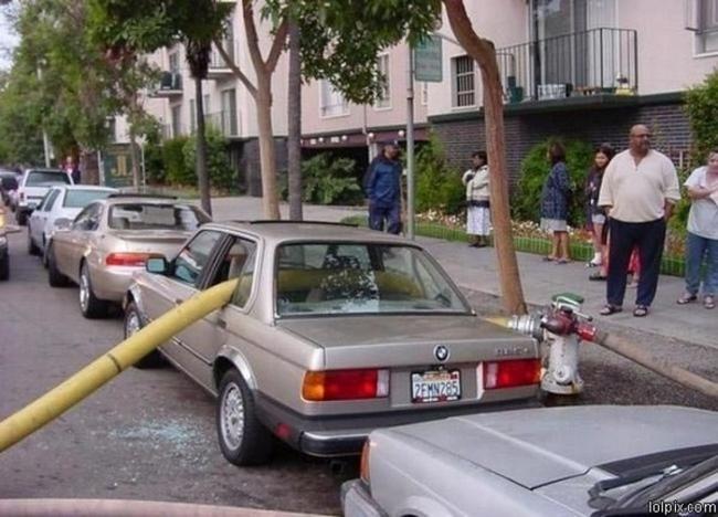 estacionaste en el lugar equivocado (14)