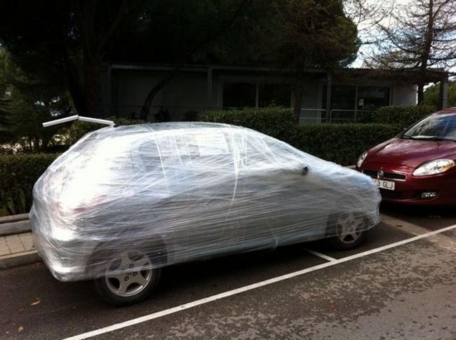 estacionaste en el lugar equivocado (17)