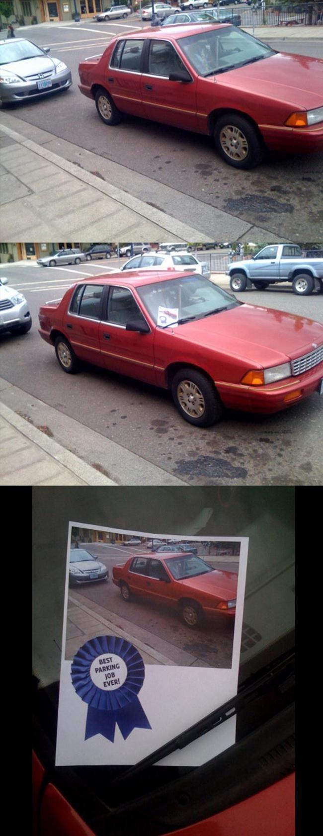 estacionaste en el lugar equivocado (18)