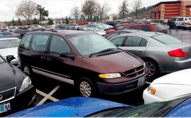 estacionaste en el lugar equivocado (4)
