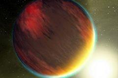 Alpha Centauri Bb, el planeta más cercano al Sistema Solar, despareció