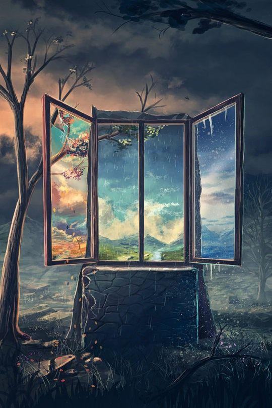 ilustracion sobre la realidad (1)