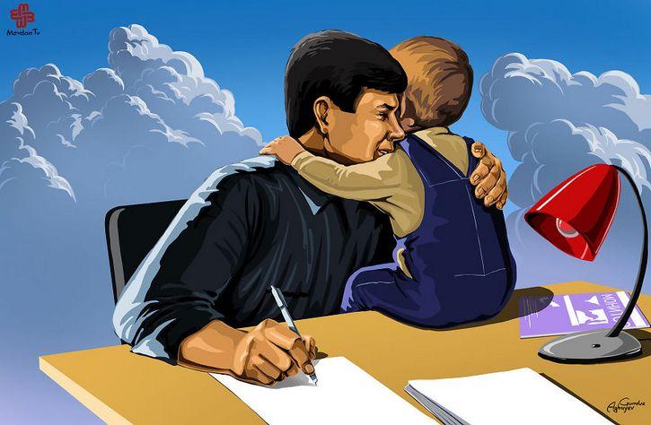 ilustraciones Gunduz Aghayev (1)
