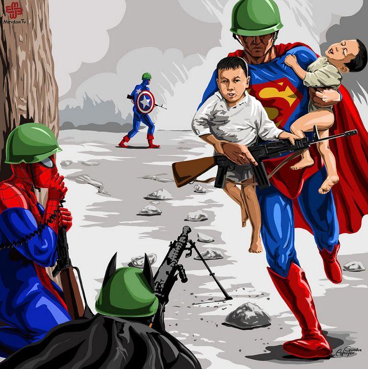 ilustraciones Gunduz Aghayev (4)