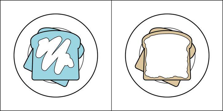 ilustraciones dos tipos personas mundo (10)