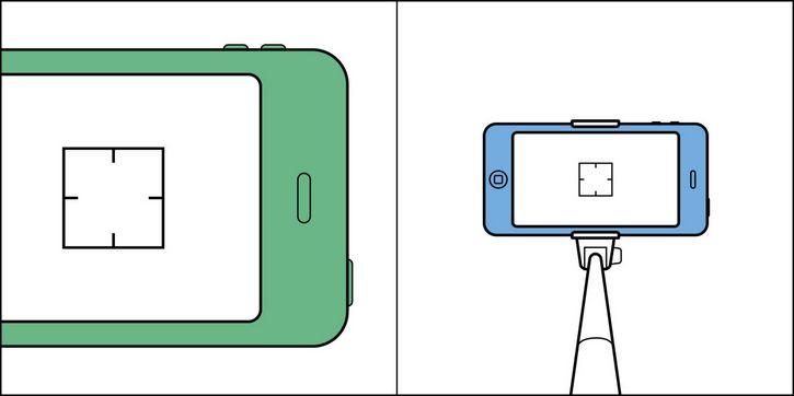 ilustraciones dos tipos personas mundo (14)