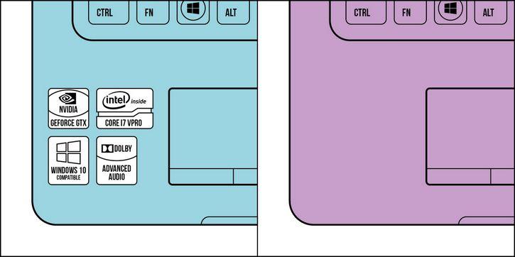 ilustraciones dos tipos personas mundo (15)