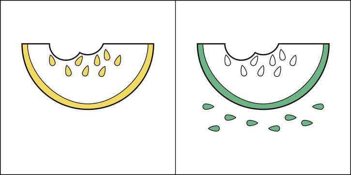 ilustraciones dos tipos personas mundo (18)