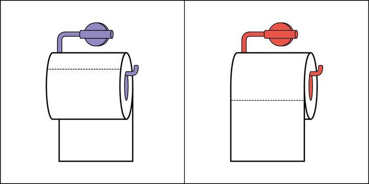 ilustraciones dos tipos personas mundo (2)