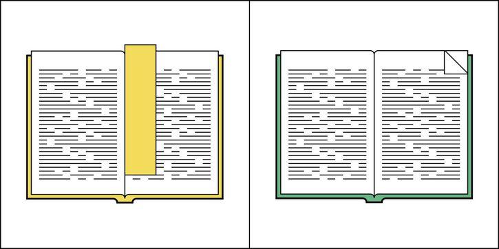 ilustraciones dos tipos personas mundo (28)