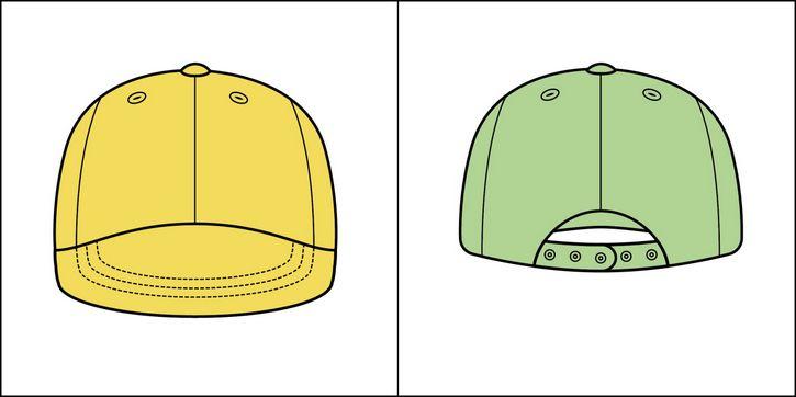 ilustraciones dos tipos personas mundo (36)