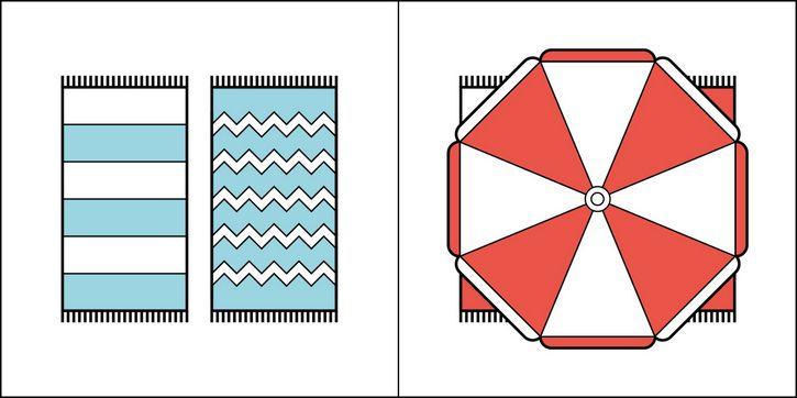 ilustraciones dos tipos personas mundo (9)