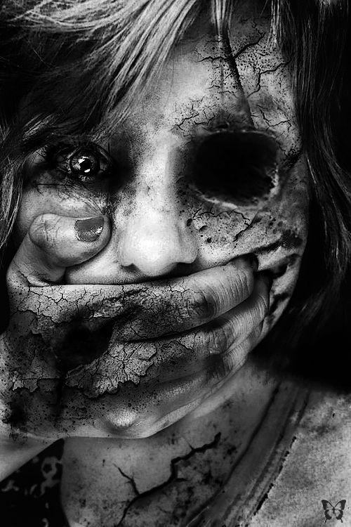 imagenes de terror creepypasta (2)