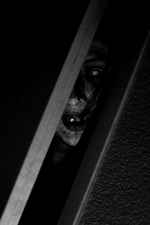 imagenes de terror creepypasta (3)
