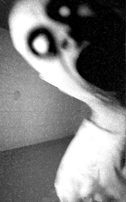 imagenes de terror creepypasta (4)