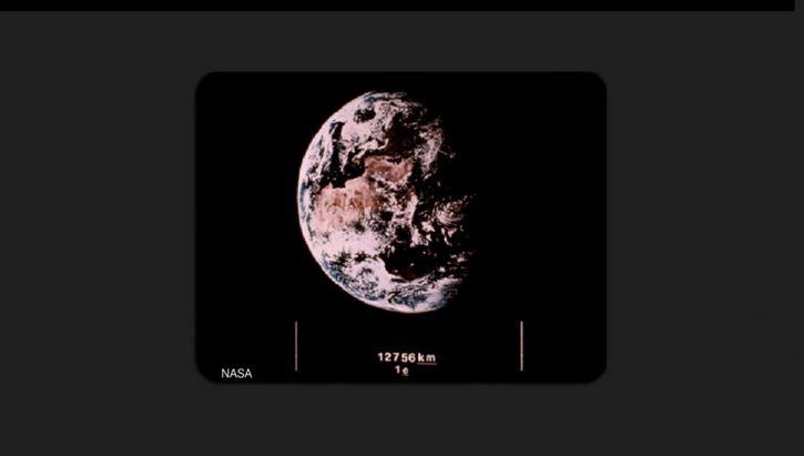 imagenes disco de oro voyager (21)