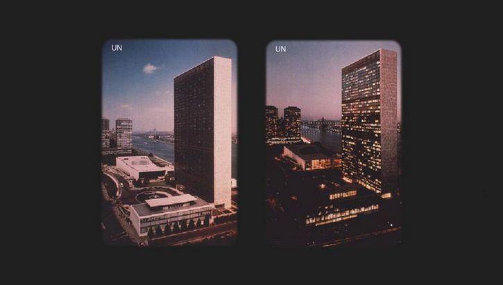 imagenes disco de oro voyager (7)