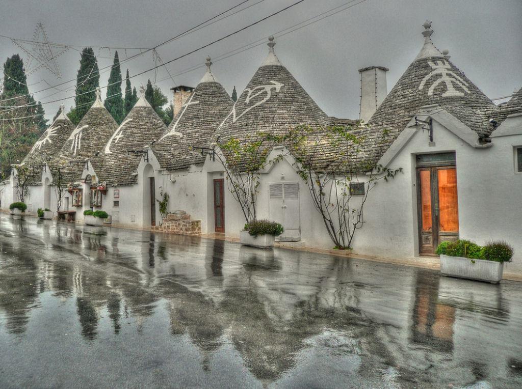 magicos_pueblos_Italia_17
