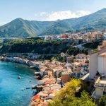 20 pueblos de Italia realmente encantadores