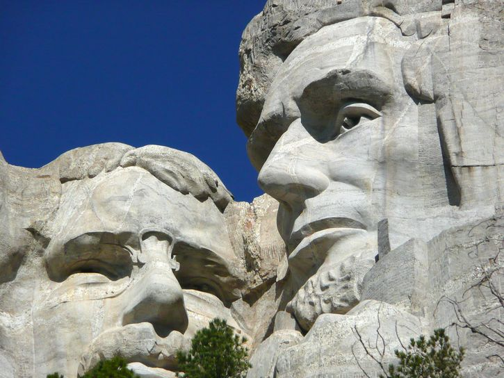 monte-rushmore-lincoln