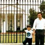 11 excentricidades de Pablo Escobar