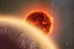 Descubren dos nuevos planetas, uno al borde del sistema solar y otro que podría ...