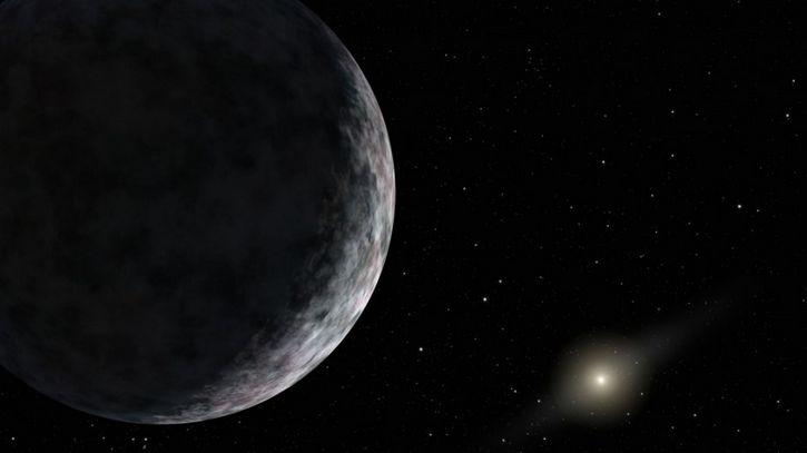 planetas fuera del sistema solar (2)