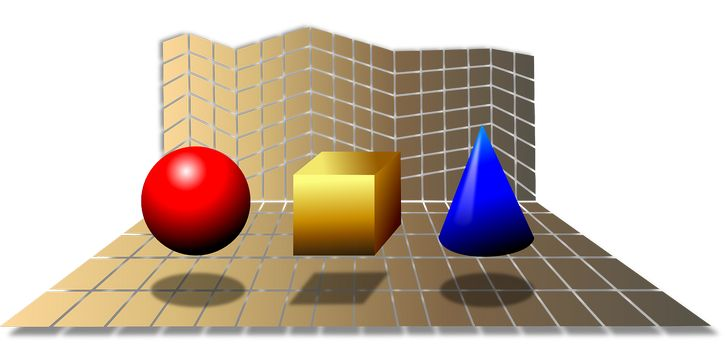 solids-153262_1280