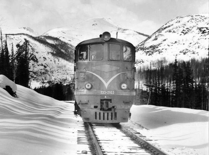 tren bam rusia (1)