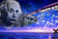 Descubrimientos científicos productos de un sueño
