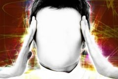 ¿Qué causa el zumbido de oídos?